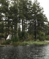 «Ладожские шхеры». В ожидании статуса национального парка.