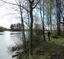 В Приозерске появится новый экологический маршрут