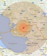 Проект Левашовского завода по переработке ТБО обсудят с общественностью