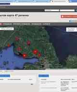 «Новая газета в Петербурге» опубликовала материал о земельных махинациях в Ленобласти