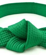 Инициатива по созданию Зеленого пояса Европы вылилась в создание ассоциации