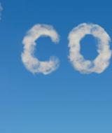 Воздух в Ленобласти - под надзором правительства