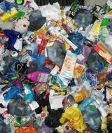 """""""Бытовые отходы забили систему"""" - интересная статья на сайте kommersant.ru"""