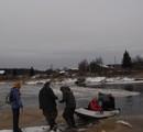 Экопоселение «Гришино»: немного текста и фотографии окрестностей