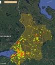 Мониторинг учета интересов граждан в сфере природопользования